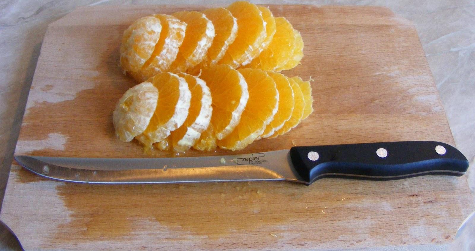 preparare dulceata de portocale, cum se prepara dulceata de portocale, cum facem dulceata de portocale, retete si preparate culinare gemuri si dulceturi de casa pentru iarna, retete cu fructe, reteta cu portocale,