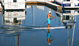 paddle board rental in Gulf Shores, paddleboard, SUP, Orange Beach, AL, Alabama