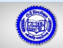 ASC Ranchi University Recruitment 2017/2017 Apply www.ugcascru.org jobs
