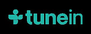"""Escucha """"Radio Belindia"""" en Tunein"""