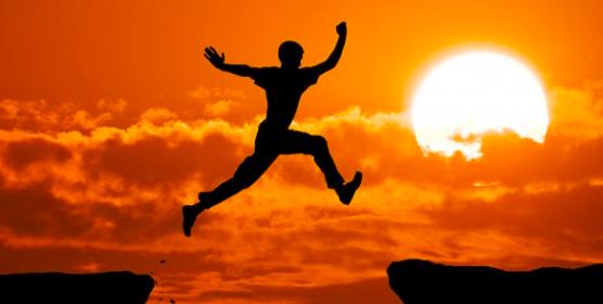 Mengatasi Penghambat Sukses Dalam Pekerjaan