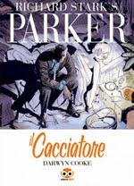 Parker vol. 1
