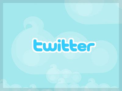 twitter_logo_font