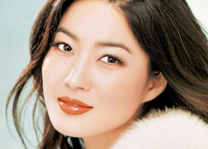 Gambar Gadis Korea - Korea Bugil