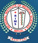 RIIMS Imphal Recruitment 2015 - 116 Staff Nurse Posts at rims.edu.in