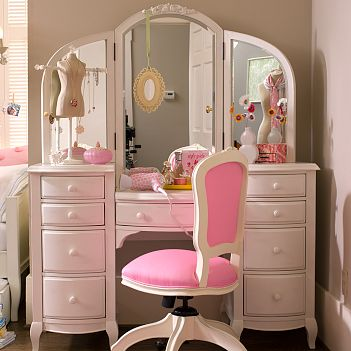 vanity makeup organizer ideas. Having your vanity space sounds a good idea  If you don t have time to search for perfect table or if feel its too pricey Makeup Storage FAshion Blog