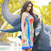Nandita swetha glamorous photos-mini-thumb-10