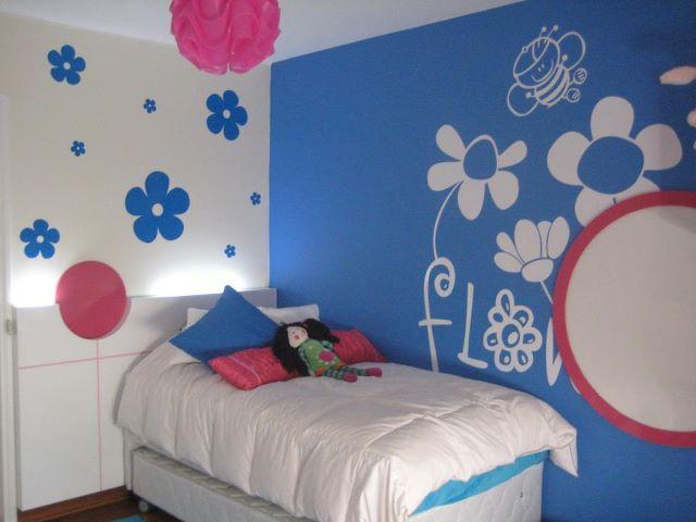 oficentro proyectos oficinas del centro venezuela On decoracion de dormitorios pequenos para ninos