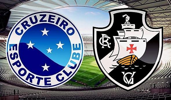 1 de setembro, 19h: Belo Horizonte