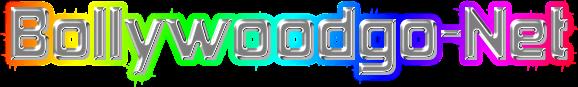 Bollywoodgo-Net