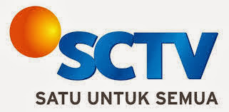 SCTV Online Live Streaming Liga Champions