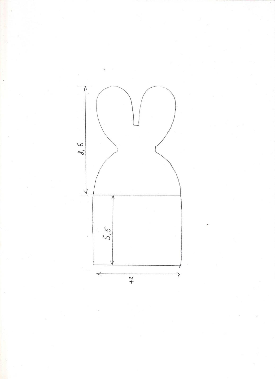 http://3.bp.blogspot.com/-iC7ISwW-WIU/UTSbFcavzRI/AAAAAAAAFgY/VyVtkpJBLDc/s1600/scan+rabbit0001.jpg