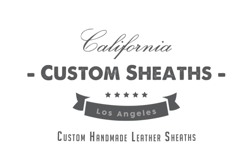 California Custom Sheaths