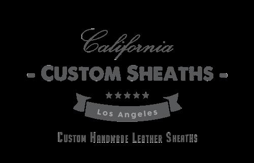 California Custom Sheaths