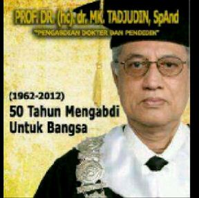 Image result for MK Tajuddin uin jakarta