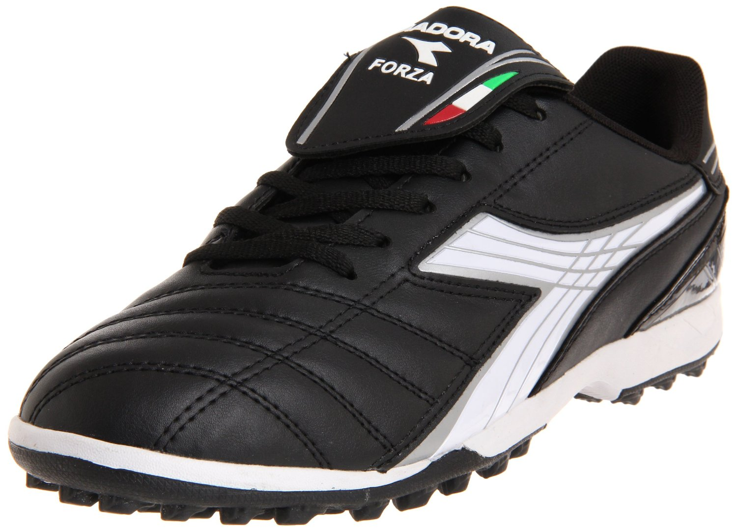 indoor soccer shoes diadora forza turf review indoor