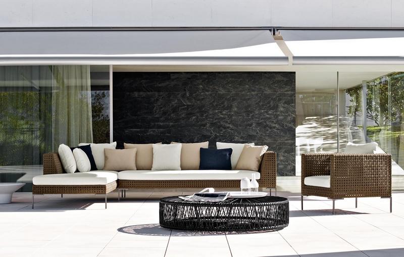 fauteuil et canap ext rieur canap fauteuil et divan. Black Bedroom Furniture Sets. Home Design Ideas
