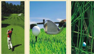 golf resorts near delhi