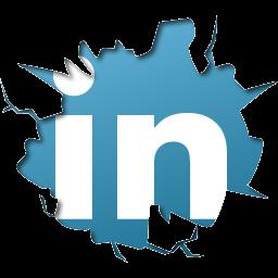 rellenar perfil LinkedIn mejorar marca personal