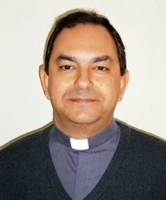 João Paulo Ferreira Ielo - pe.%252Bjo%25C3%25A3o%252Bpaulo