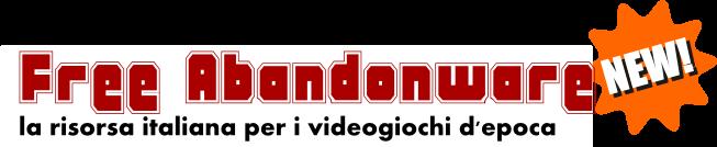 Free Abandonware