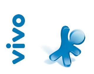 Configuração VIVO internet wap / gprs