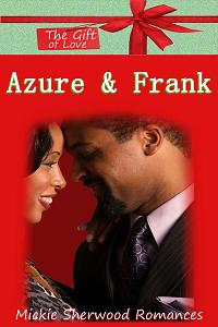 Azure & Frank