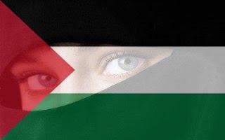 Cara Membuat Foto Profil Facebook dengan Bendera Palestina