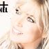 Novo CD de Elaine de Jesus já está em produção