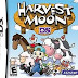 Free Download Harvest Moon DS Versi Cowo