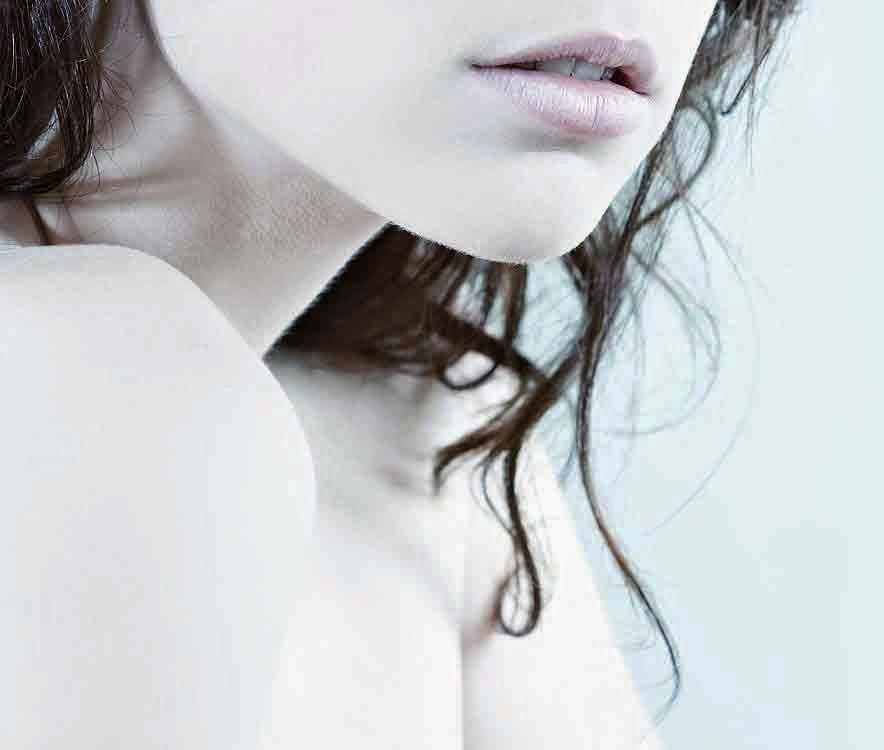 labios hdiratados en invierno