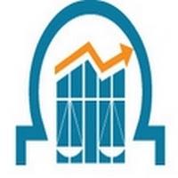 كلية العلوم القانونية والإقتصادية والإجتماعية بمكناس مباراة توظيف أستاذين اثنين للتعليم العالي مساعدين. الترشيح قبل 11 دجنبر 2015