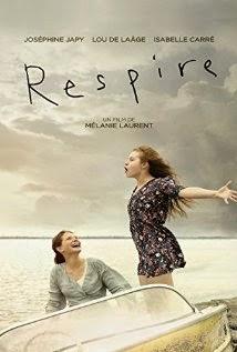 Breathe / Respire