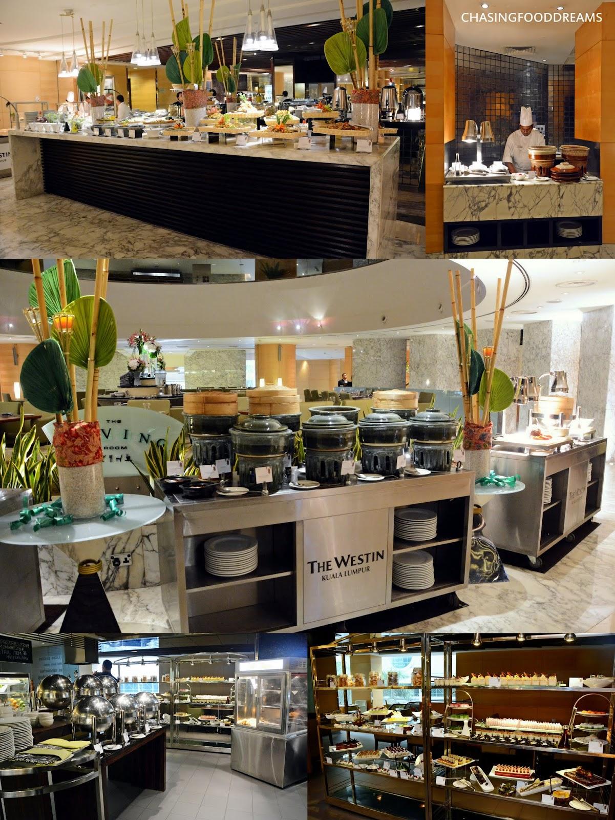 Kl Aroma Restaurant Cafe Dunedin
