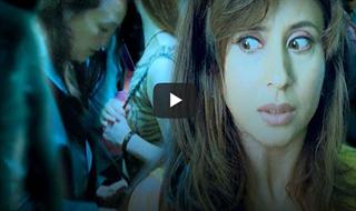 Bollywood Horror Movies