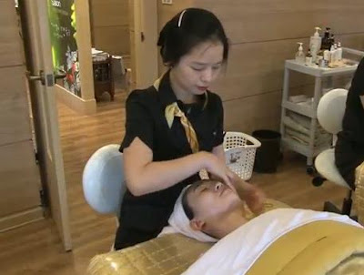Face care, face treatment, face massage, facelift, facial beauty, natural face beauty, how to face care, physical, therapy, face therapy, mindful massage,