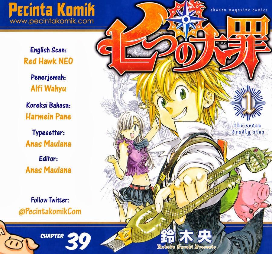 Komik nanatsu no taizai 039 - chapter 39 40 Indonesia nanatsu no taizai 039 - chapter 39 Terbaru 0|Baca Manga Komik Indonesia