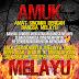 Amuk Dan Melayu