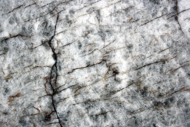 granito crystal brown favorita