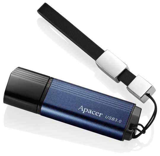 Apacer AH553