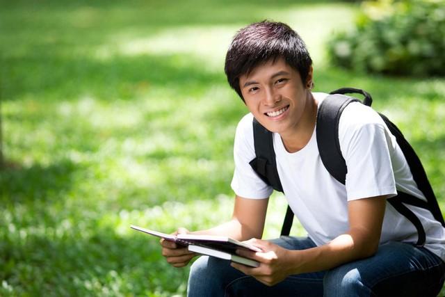 Du học tại chỗ tại Việt Nam trường Đại học Sunderland Anh quốc