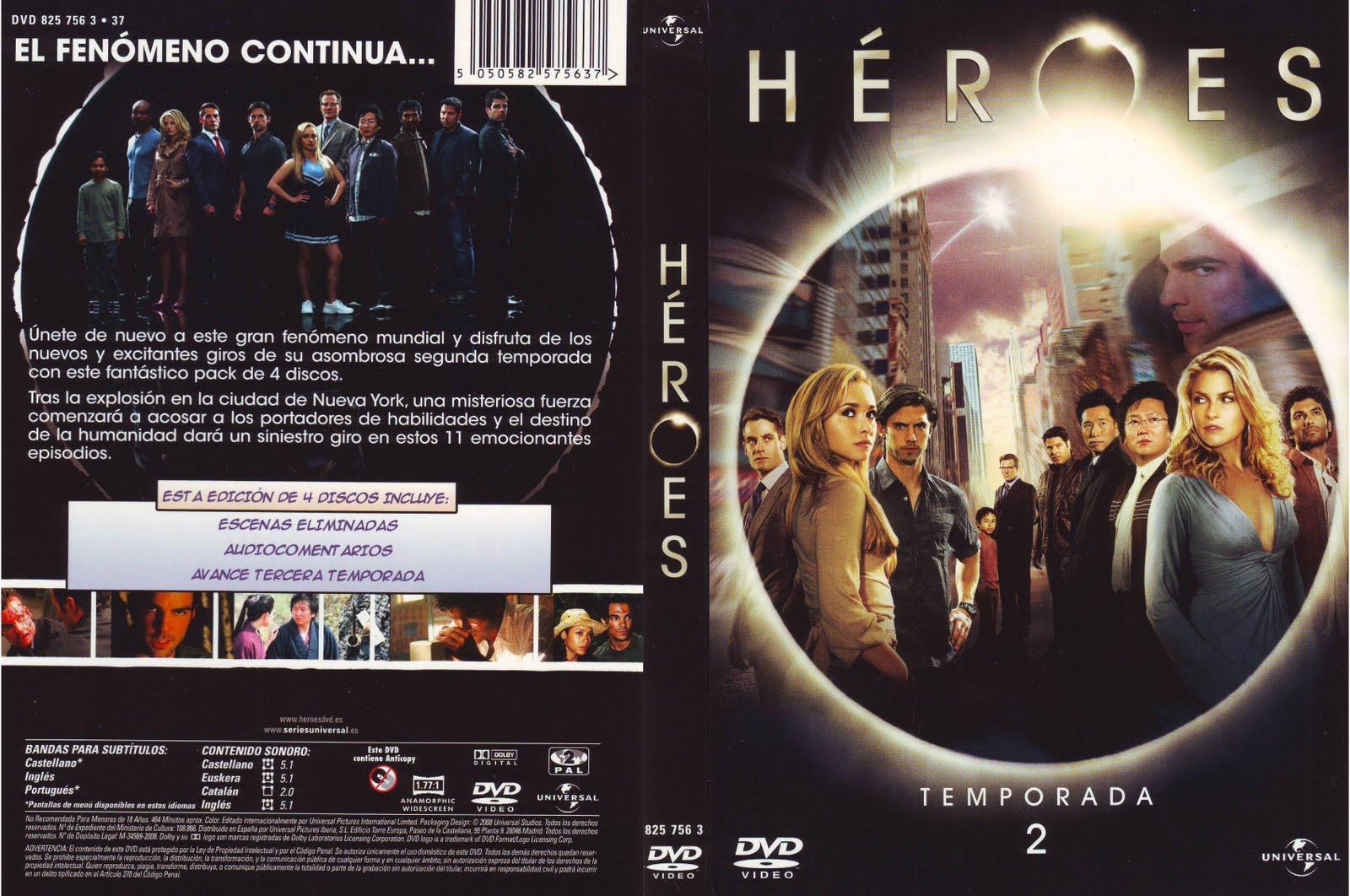 http://3.bp.blogspot.com/-iCR0MLvIdNU/T8JFFU5o1UI/AAAAAAAAATU/CEhAFBllqxQ/s1600/Heroes+Temporada+02.jpg