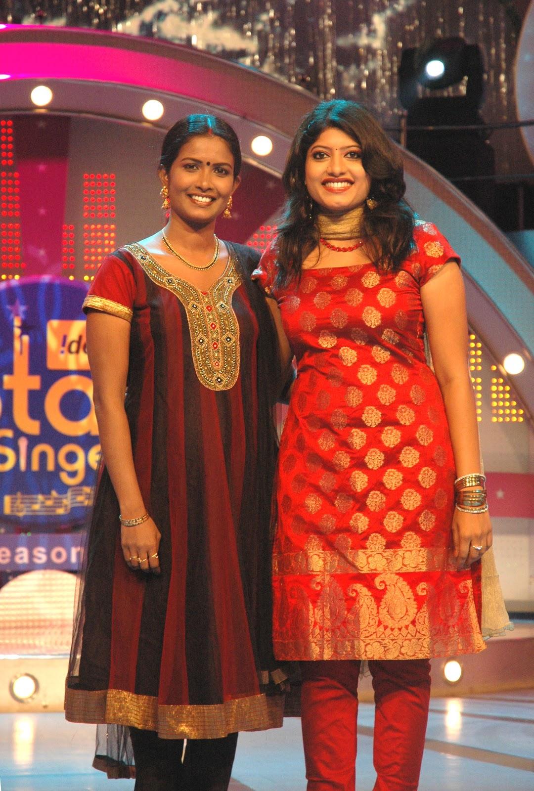 Renjini Haridas New Hot Drink Party - Metacafe Idea star singer ranjini hot photos