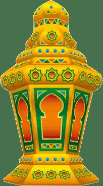 fanos-ramadan