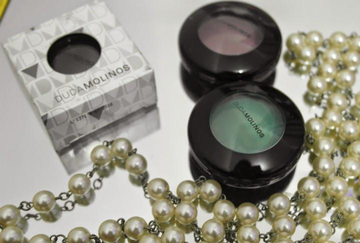 Comprinhas-netfarma-maquiagem-duda-molinos-promoção-7