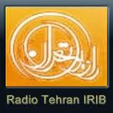Tehran Radio Online – Iran إذاعة طهران