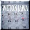 Hari Pasaran Jawa dengan Javascript