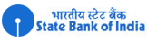 SBI Associate Bank Clerk Recruitment 2012 Notification, Eligibility & Forms