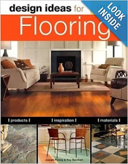 Flooring options for home