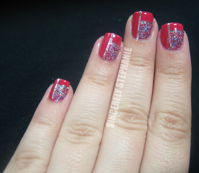 alter-ego-armed-forces-vet-nail-art